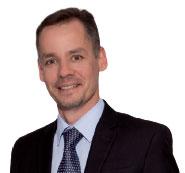 JC Venter